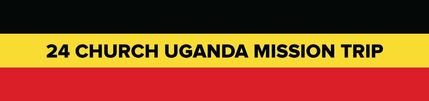 UGANDA-MISSION-TRIP.png
