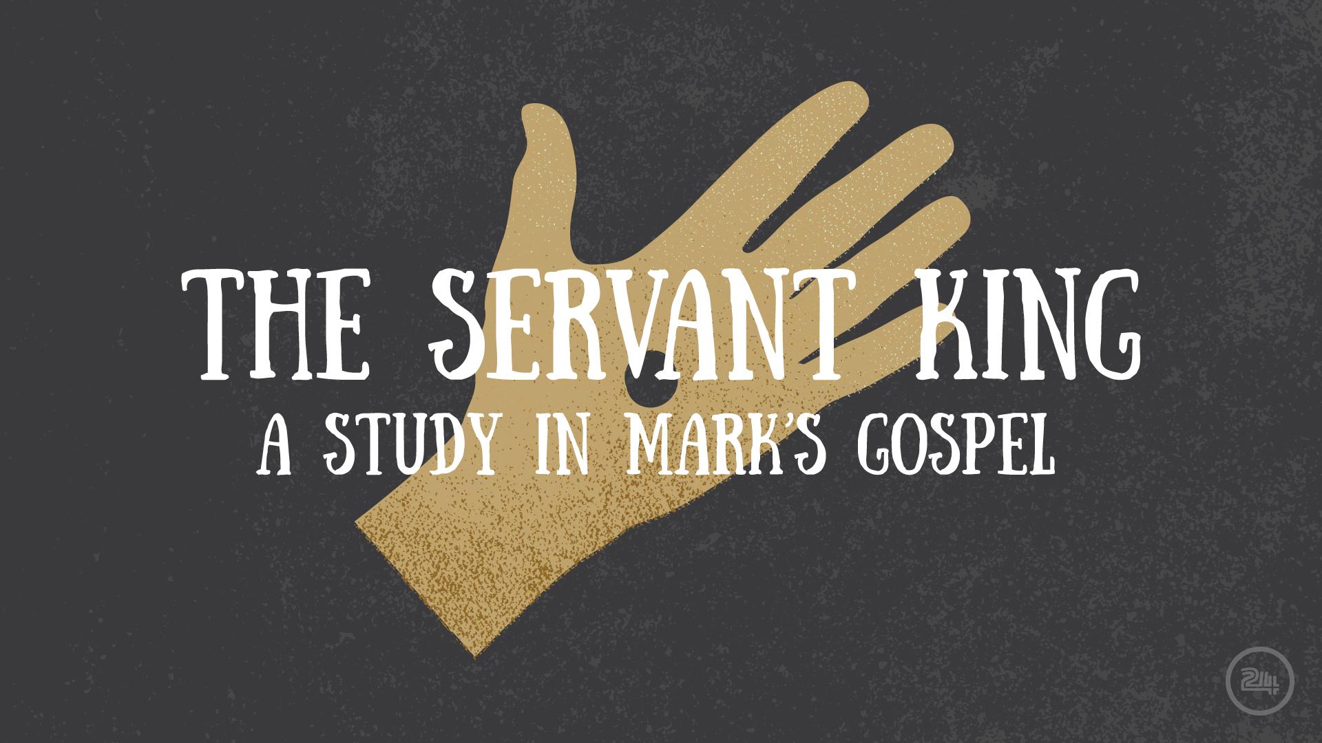 The-Servant-King-web.jpg