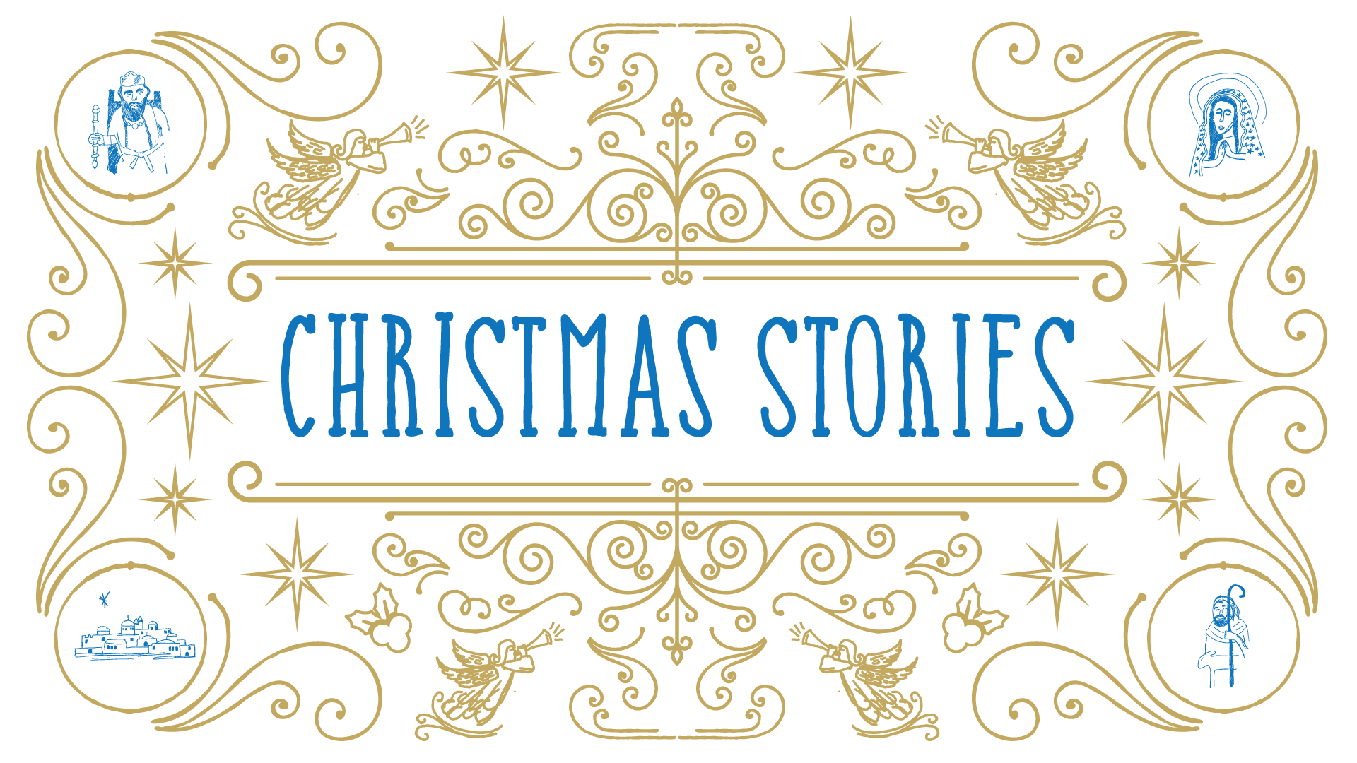 Christmas-Stories---Final.png