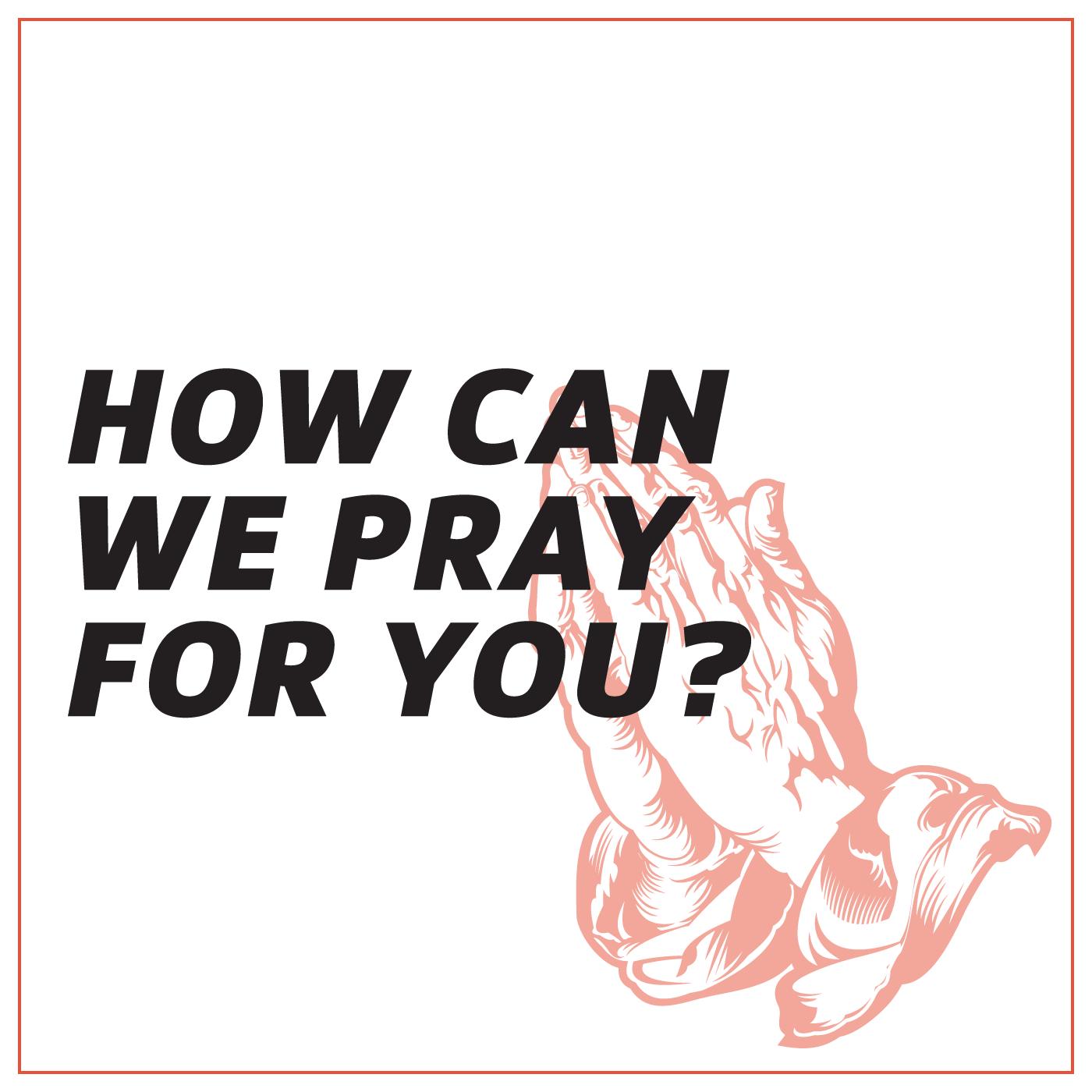 Prayer---Insta.png