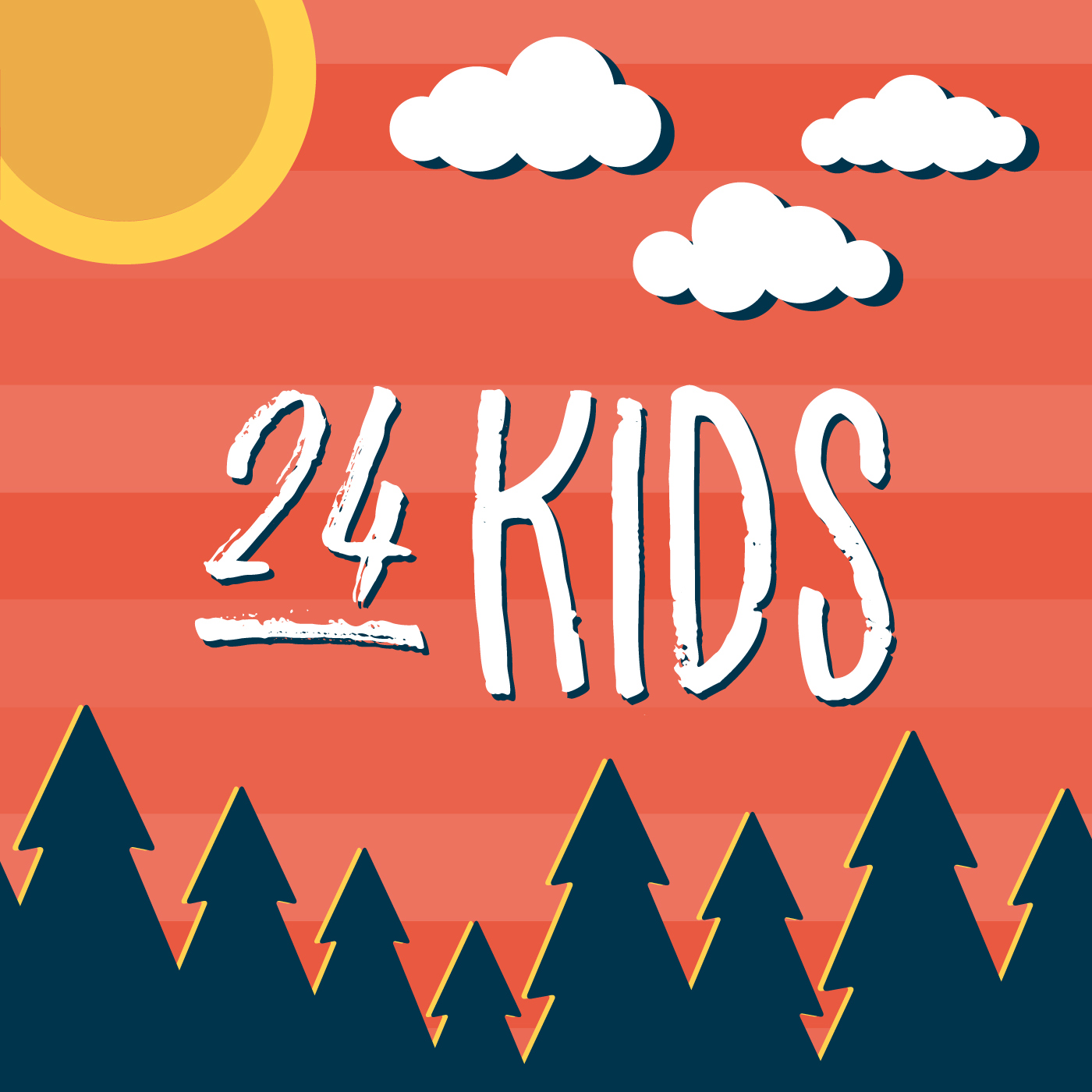 24-kids---insta.jpg