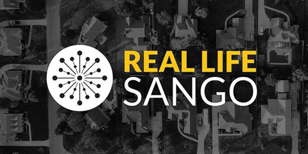 real-life-sango.jpg