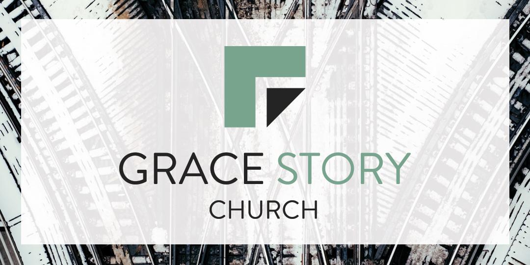 Grace-Story.jpg
