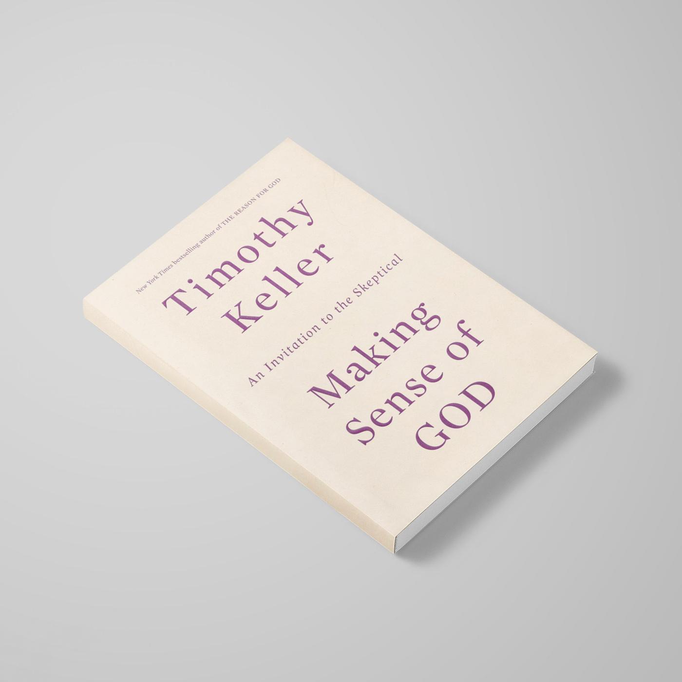 Making-Sense-of-God.jpg