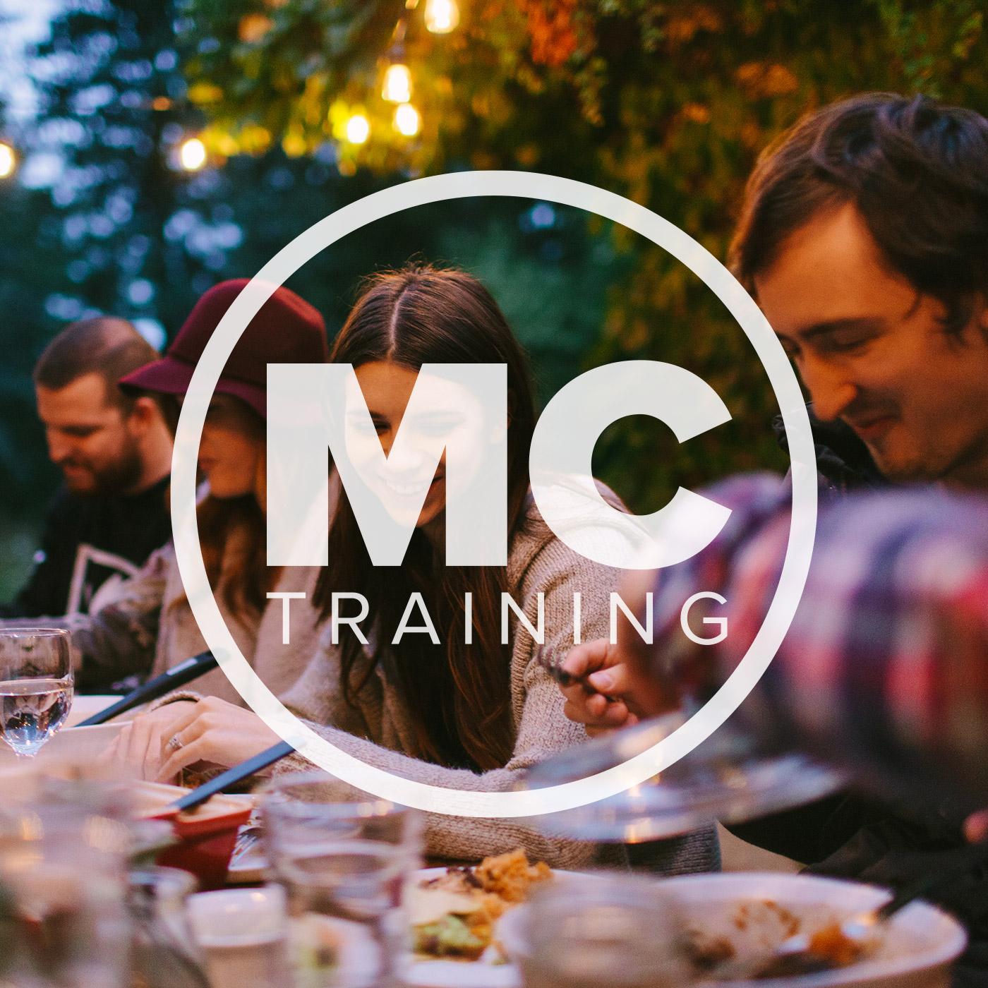 MC-Training.jpg