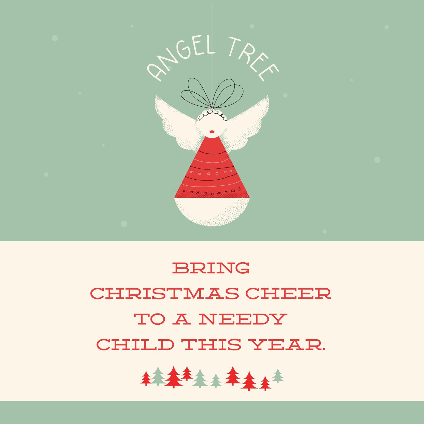 Angel-Tree---Insta.png