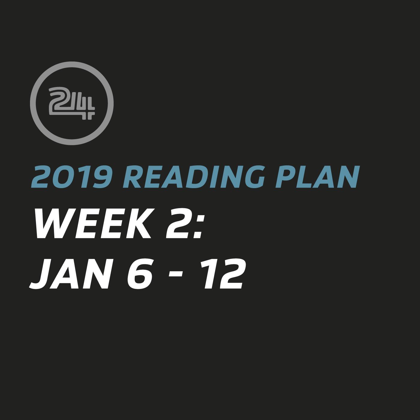 Week-2.png