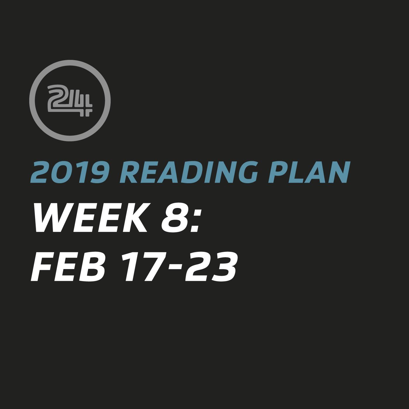 Week-8.png