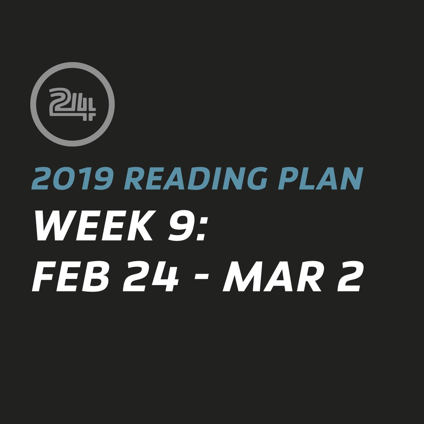 Week-9.png