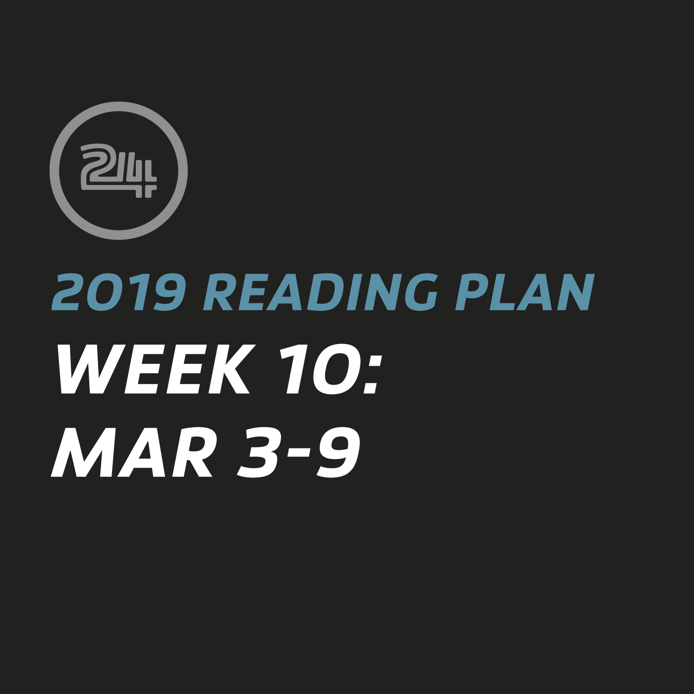 week-10.png