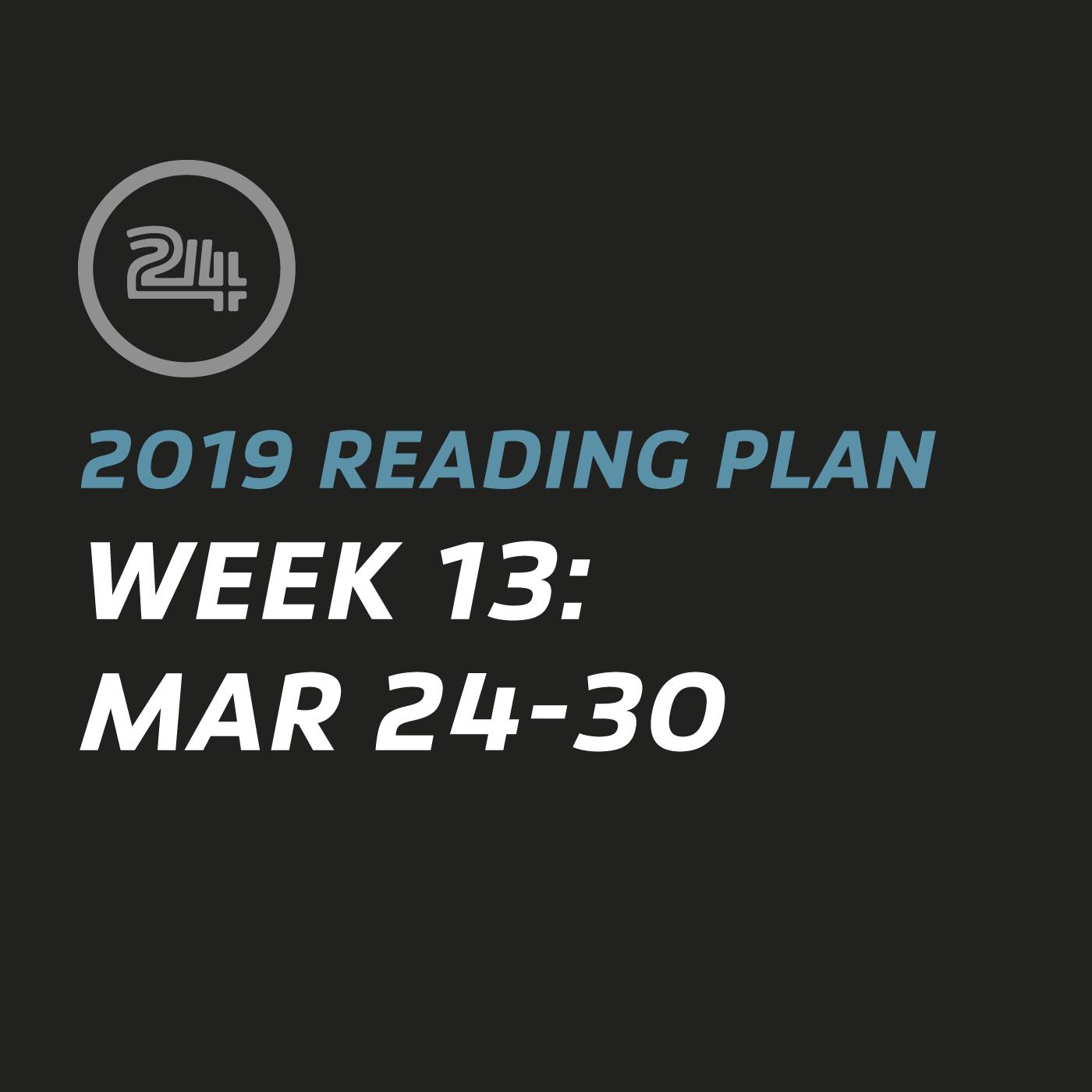 week-13.png