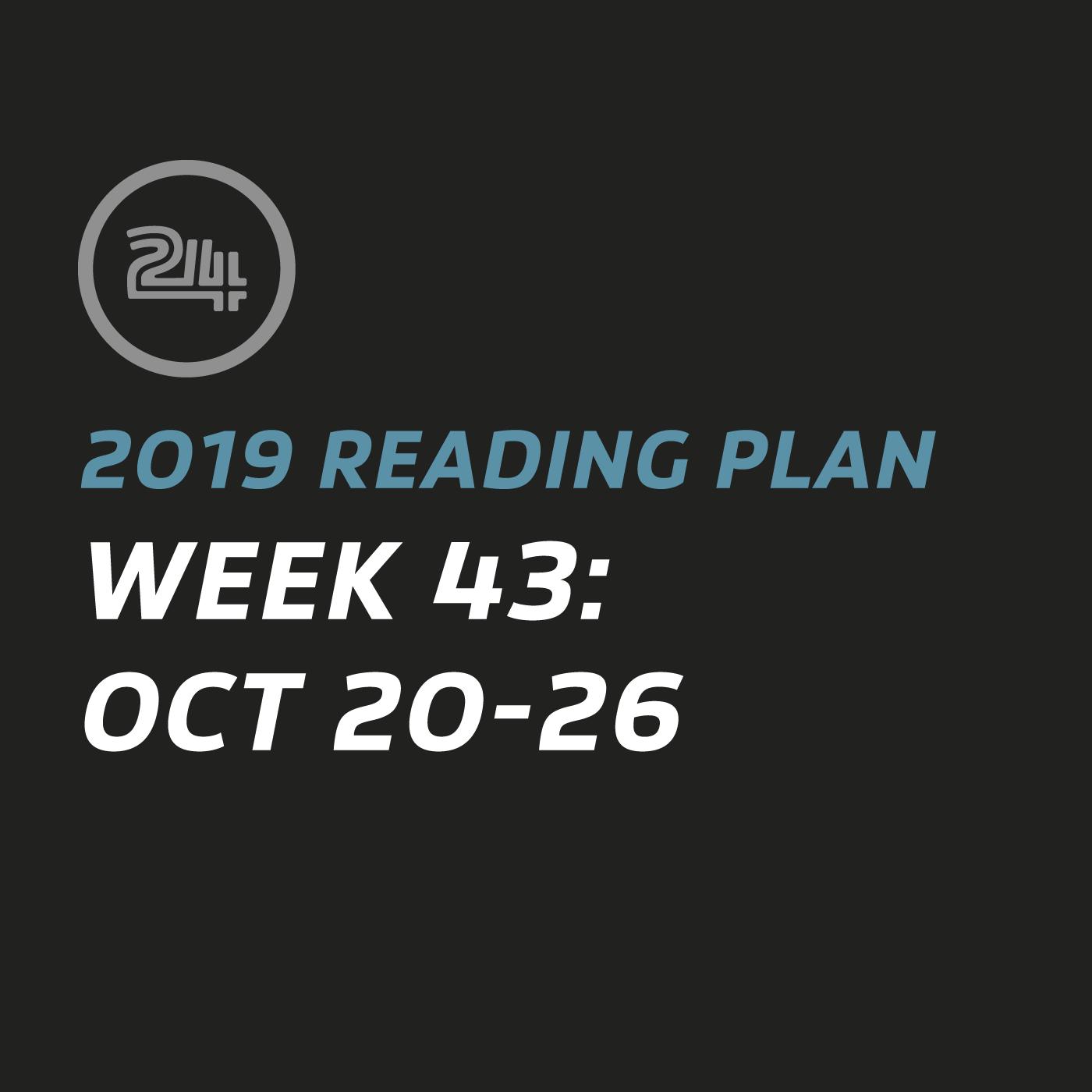 week-43.png