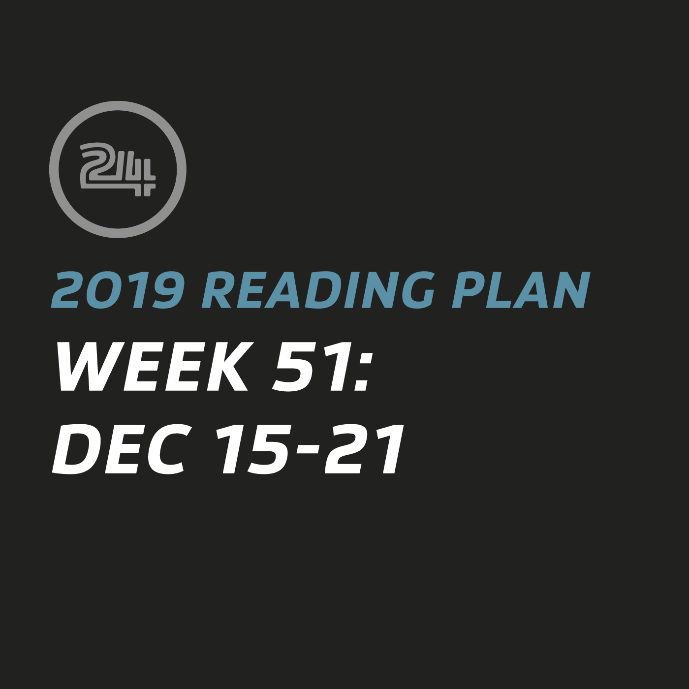 week-51.png