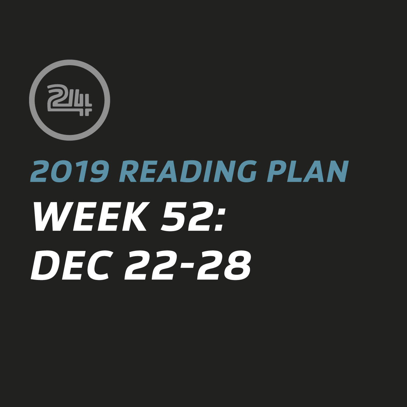 week-52.png
