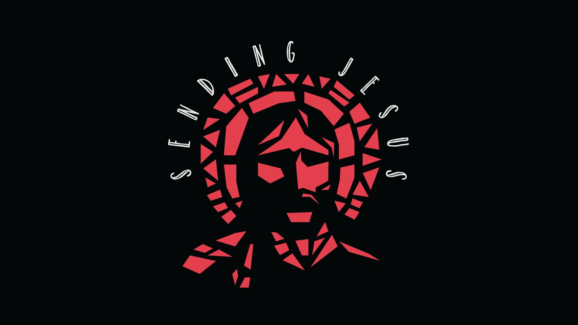 Sending-Jesus.png