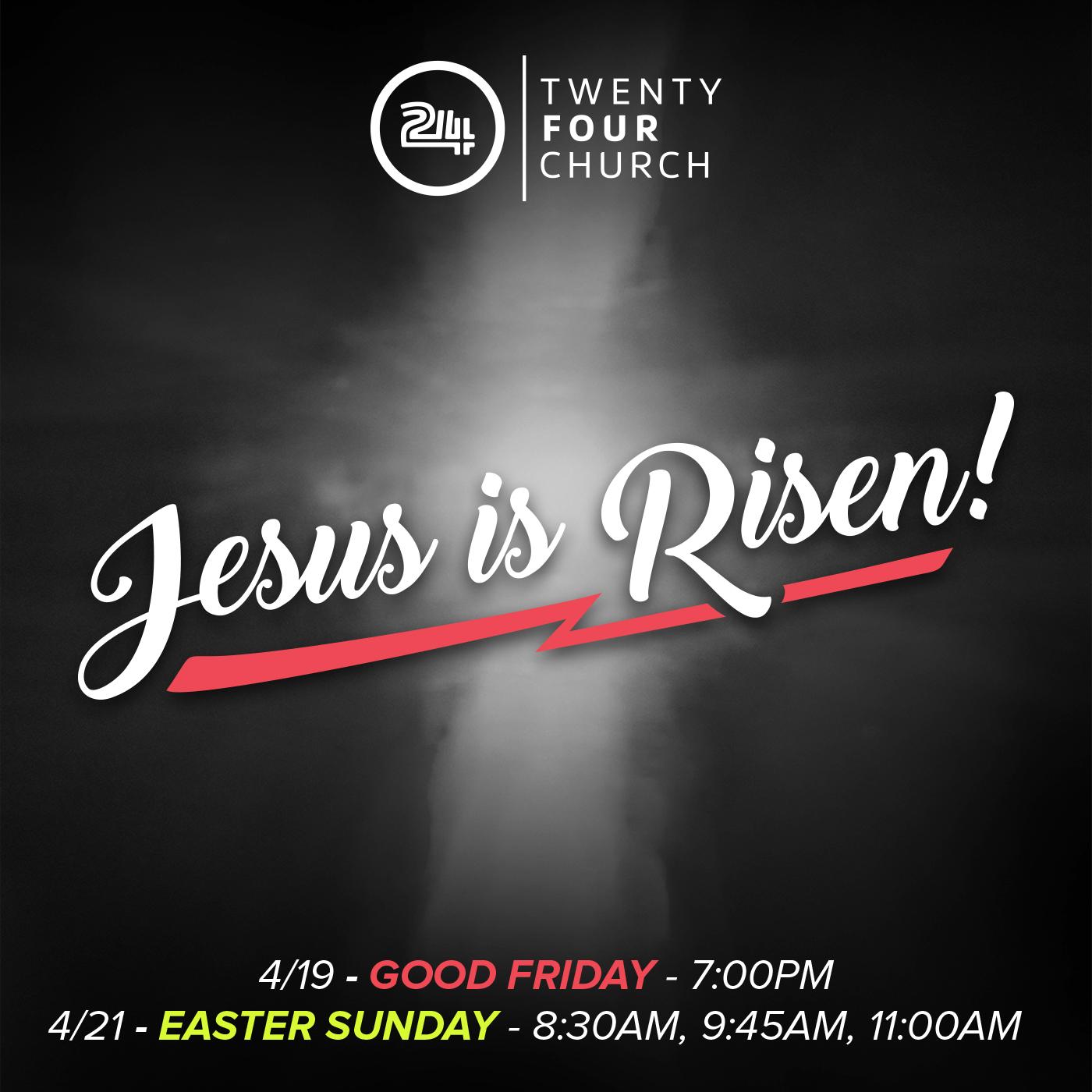 Easter-2019---Insta.jpg