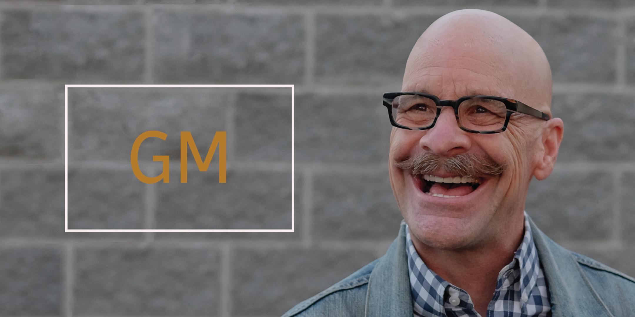 Gary-Morgan.jpg
