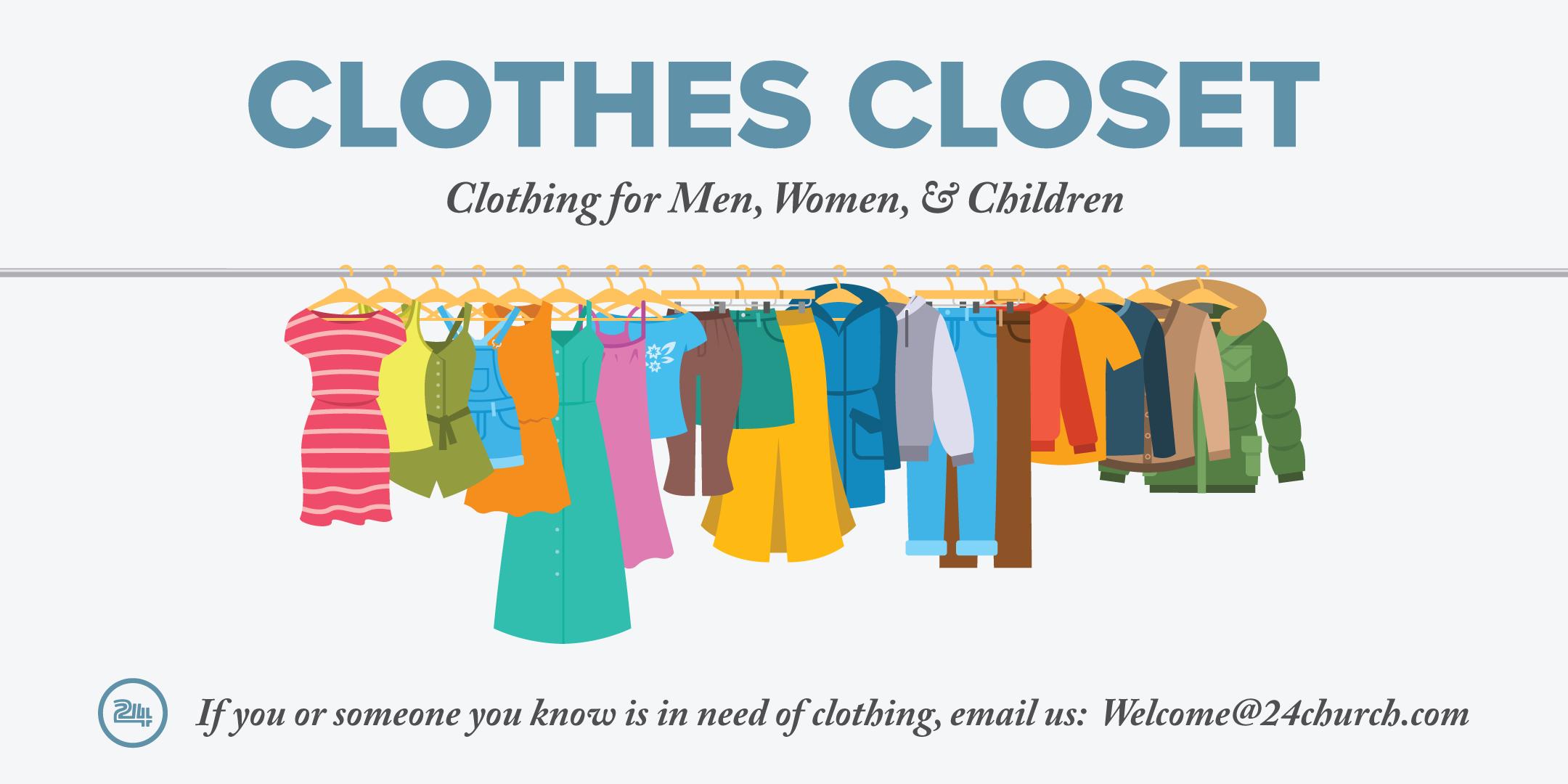 Clothes-Closet---website.png