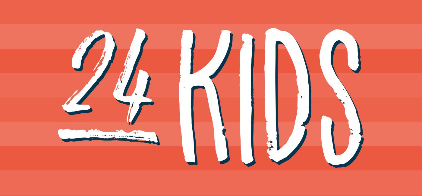 24-KIDS-FP.jpg