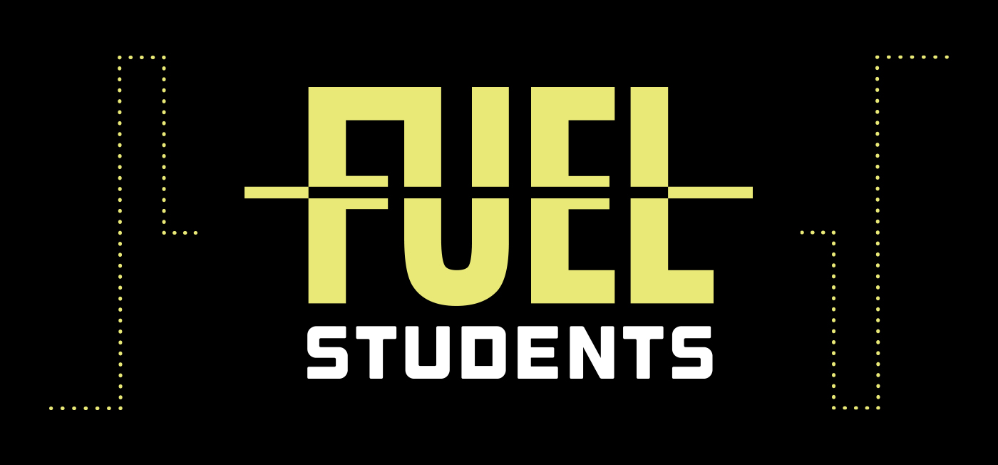 FUEL-STUDENTS-FP.jpg