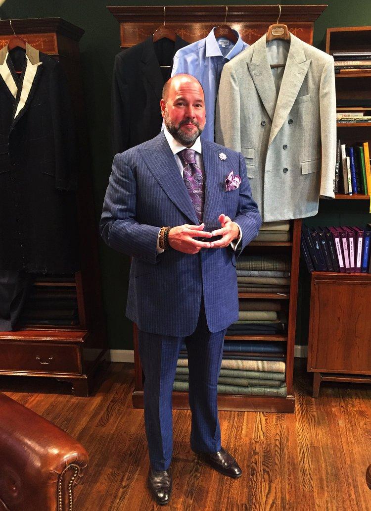 leonard-logsdail-suit-blue-bespoke-tailor.jpg