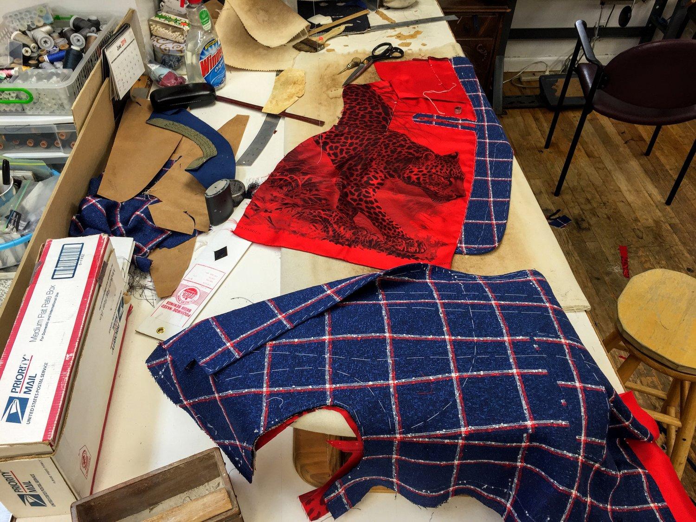 leonard-logsdail-suit-hermes-lining-red.JPG