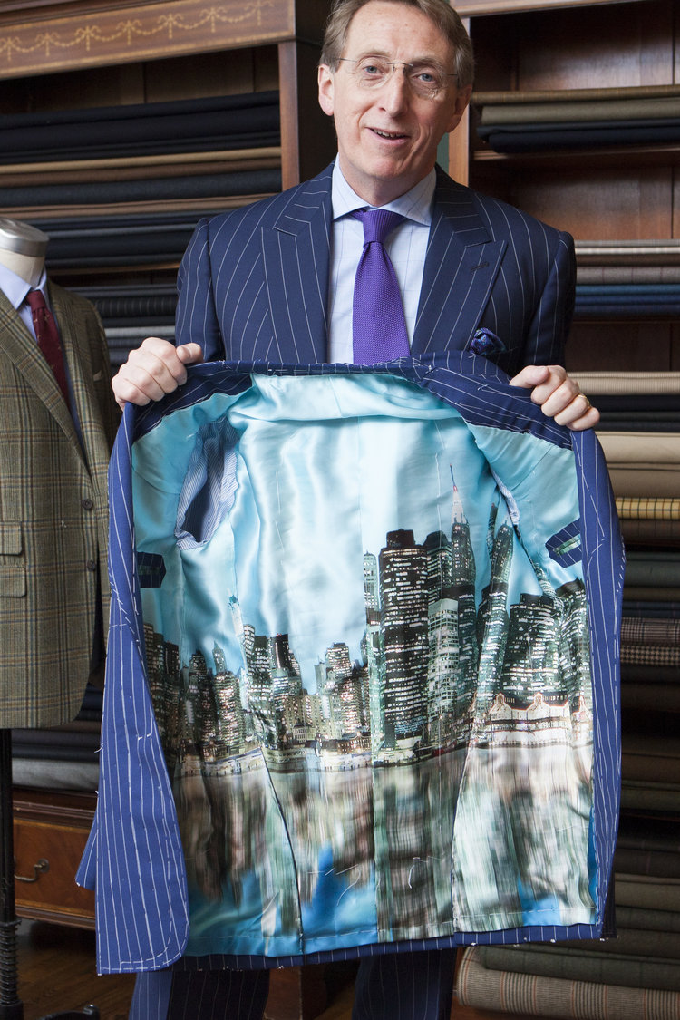leonard-logsdail-suit-custom-lining-4.jpg