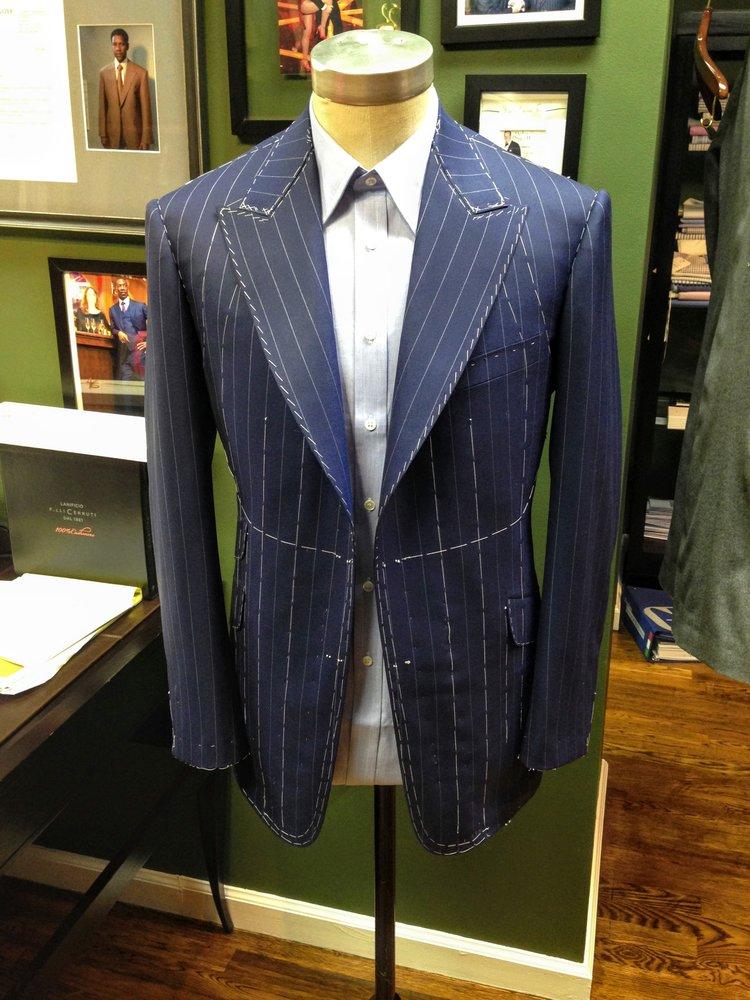 leonard-logsdail-suit-navy-blue-pinstripe-2.jpg