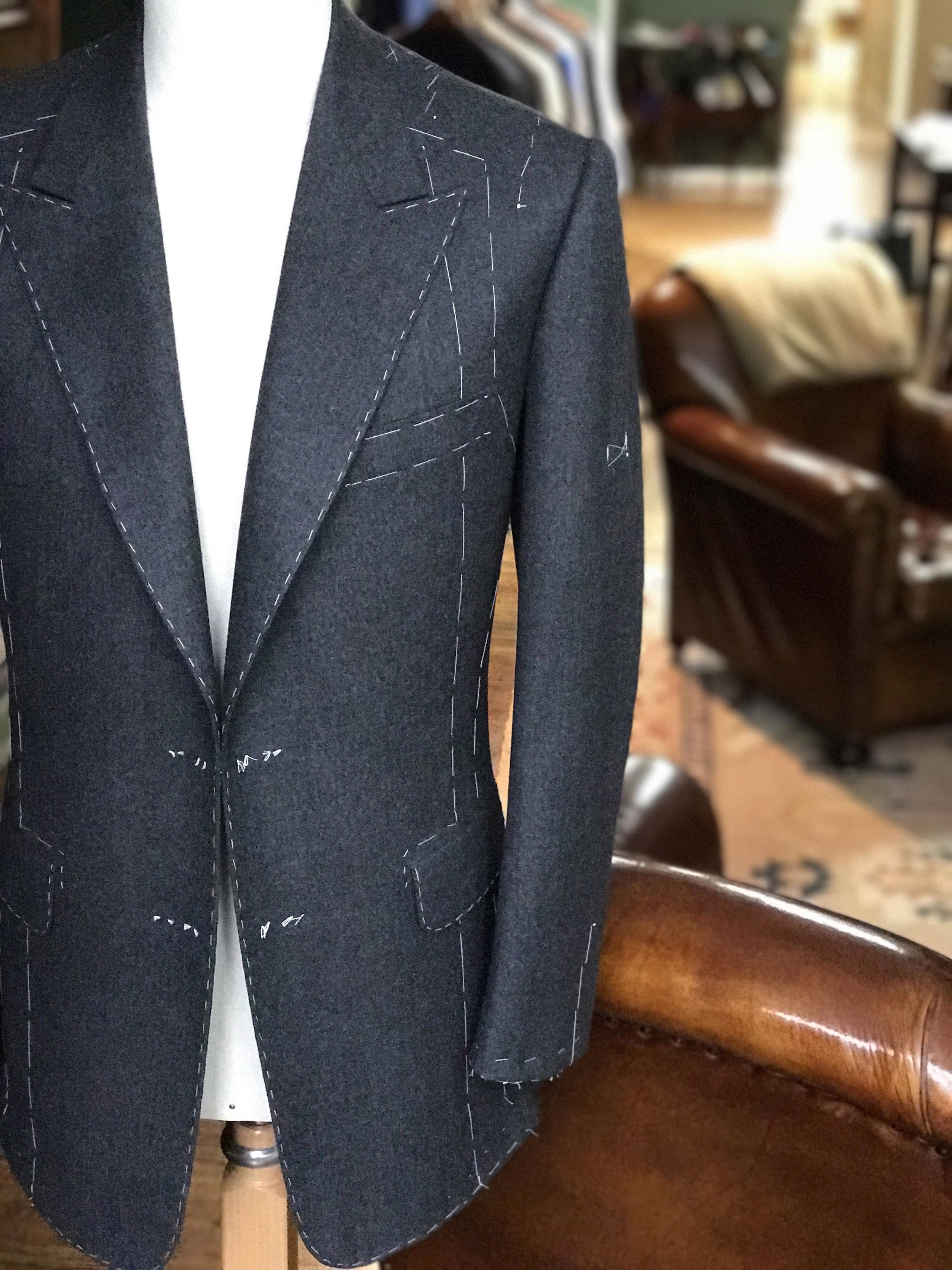 grey flannell 2.jpg
