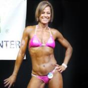 coach - Paula Feil Bikini • figure