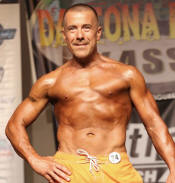 jeff langlois -masters physique