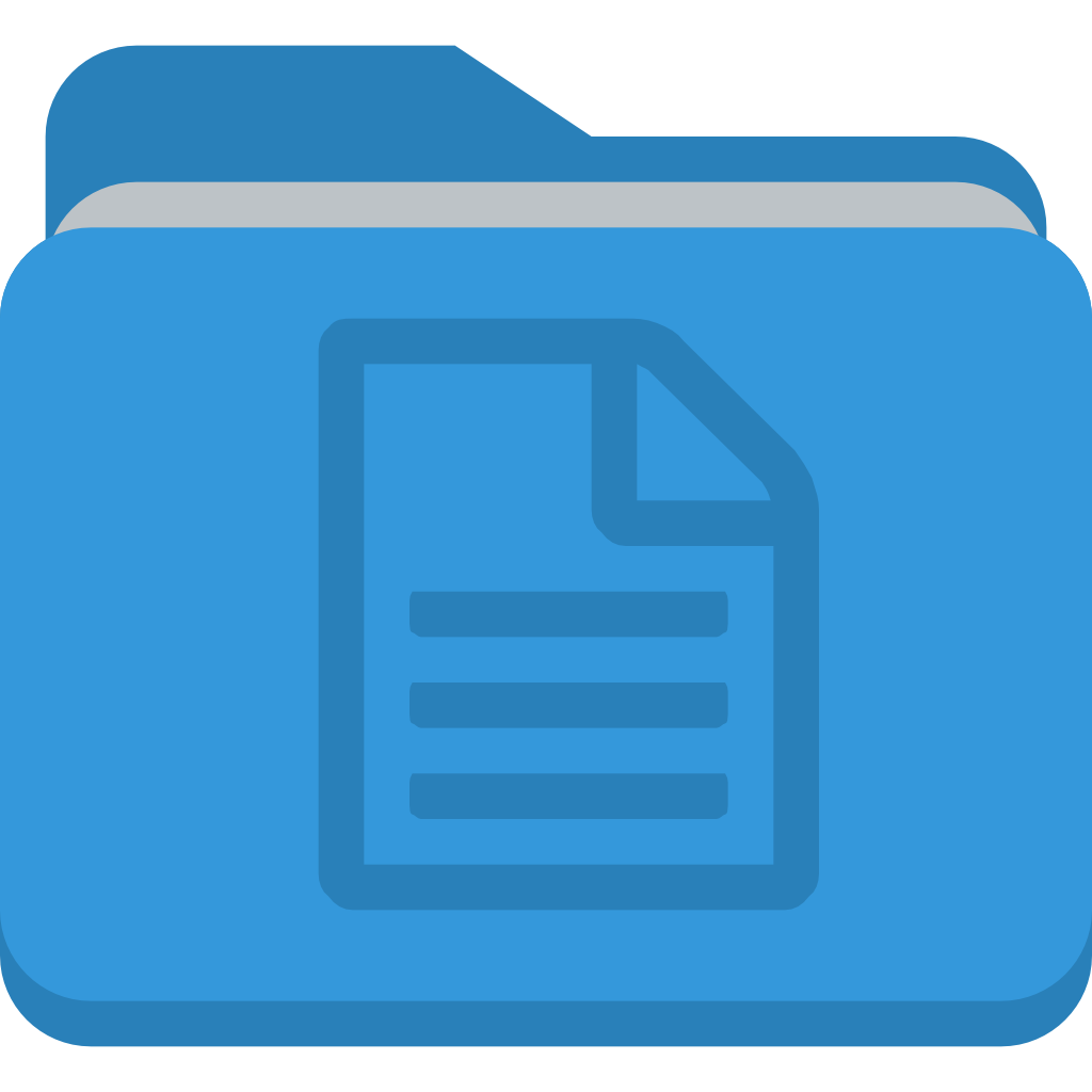 folder-document-icon.png