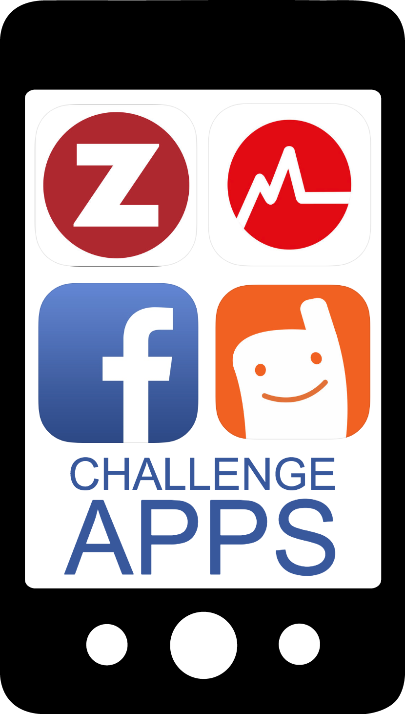 CHALLENGE APPS.png