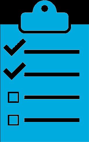 44-449361_checklist-icon-file-checklist-icons-blue.png