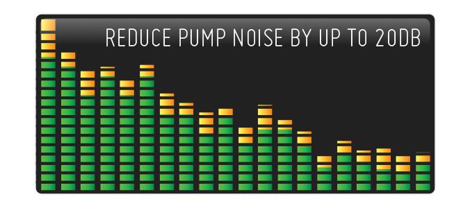 Reduce Pump Noise.png