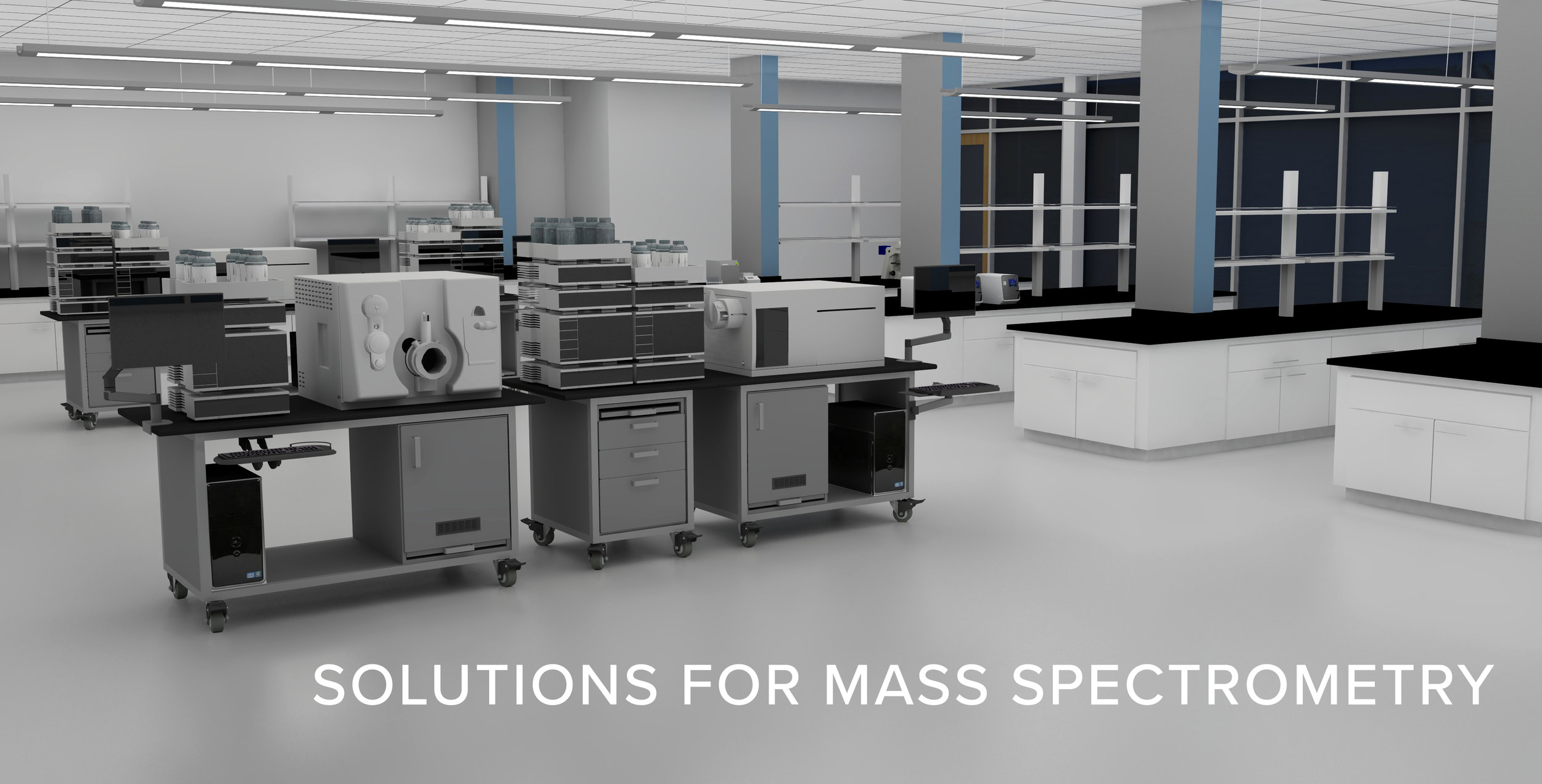 MASS SPEC SOLUTIONS.jpg