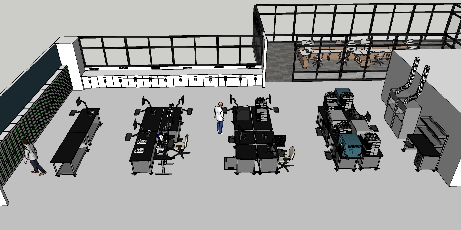 IDEAL CANNIBIS LAB-view 3.jpg