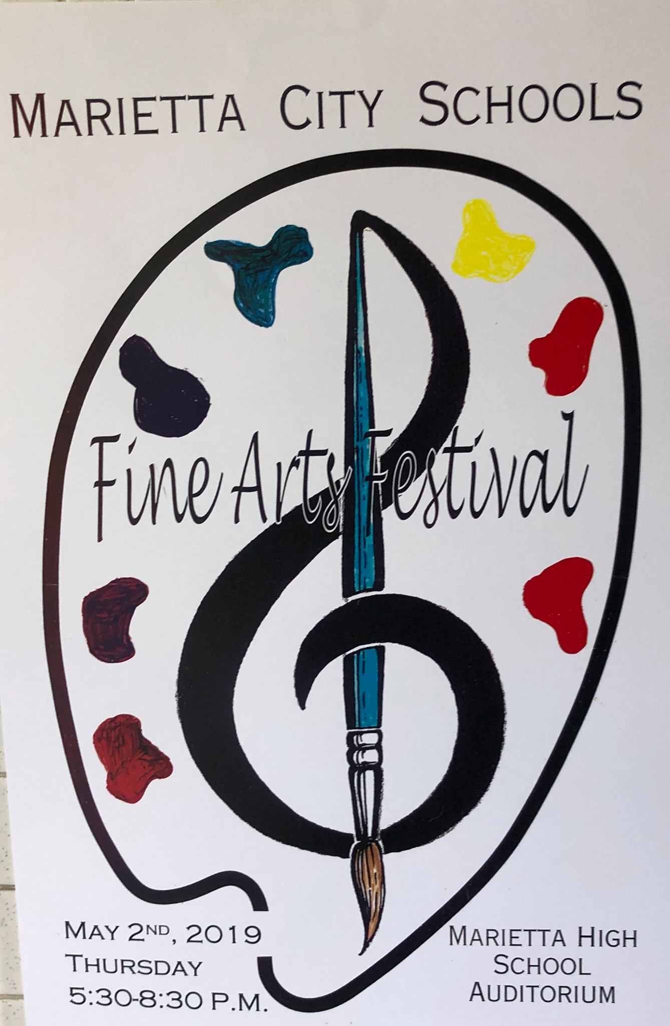 2019FineArtsFestival.png