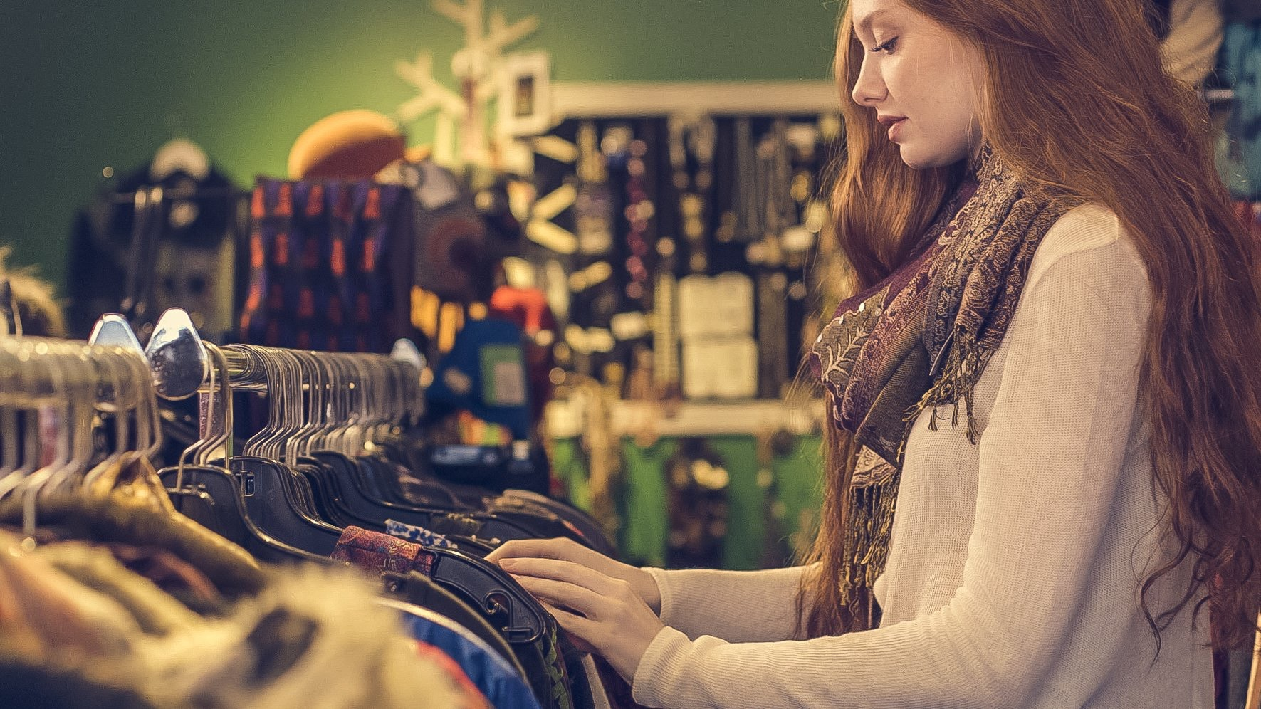 woman-shopping-for-clothes_4460x4460.jpg