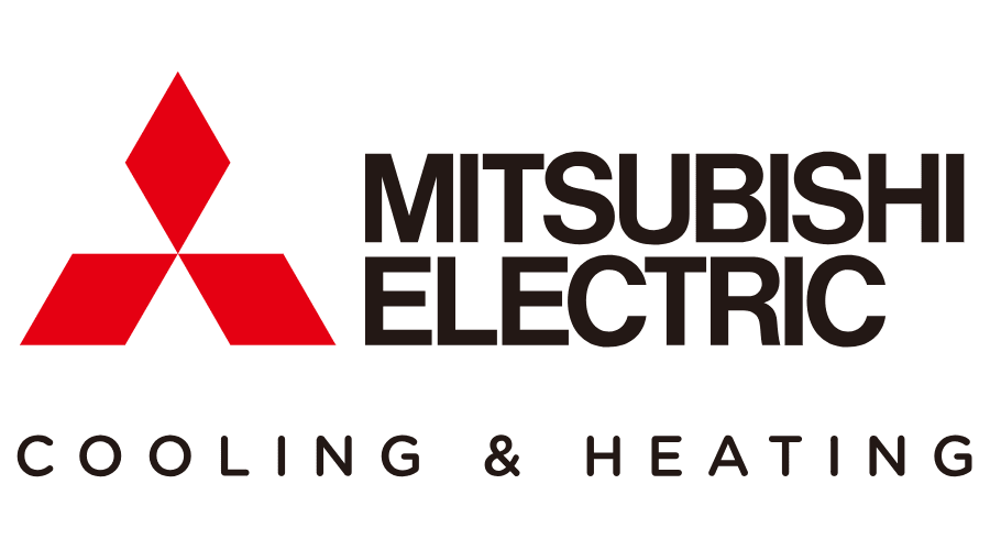 mitsubishi-electric-cooling-heating-vector-logo.png
