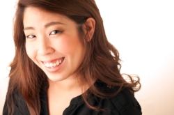 Shizuka Kai HS.jpg