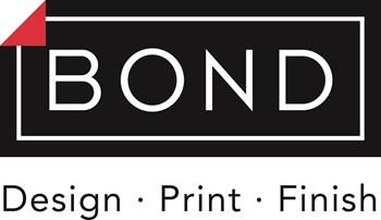 bond+repro.jpg