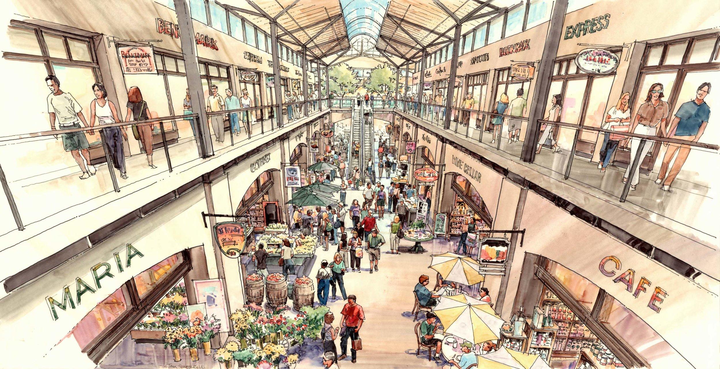 Mall-Interior.jpg