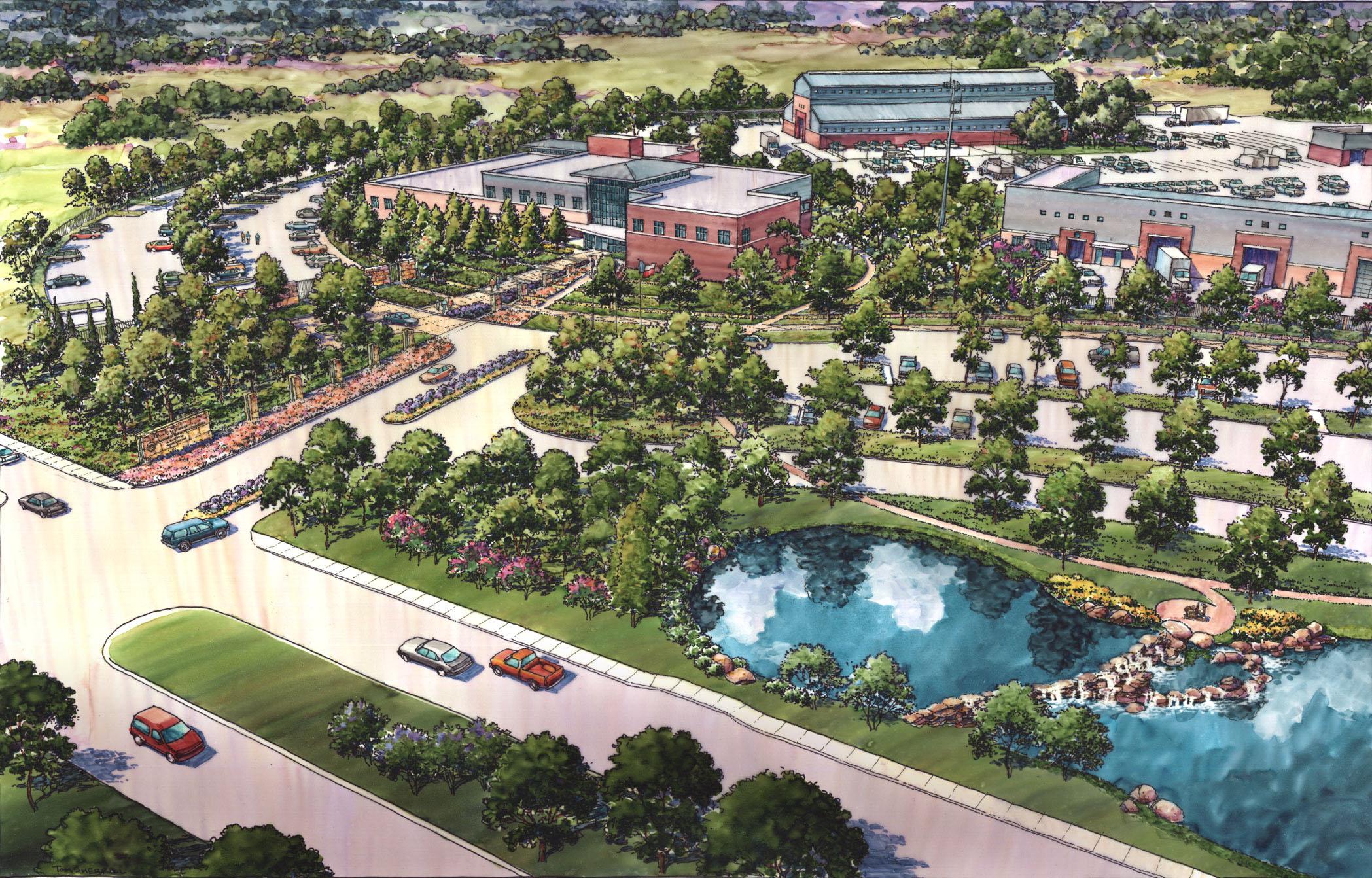 IrvingWaterAerial.jpg