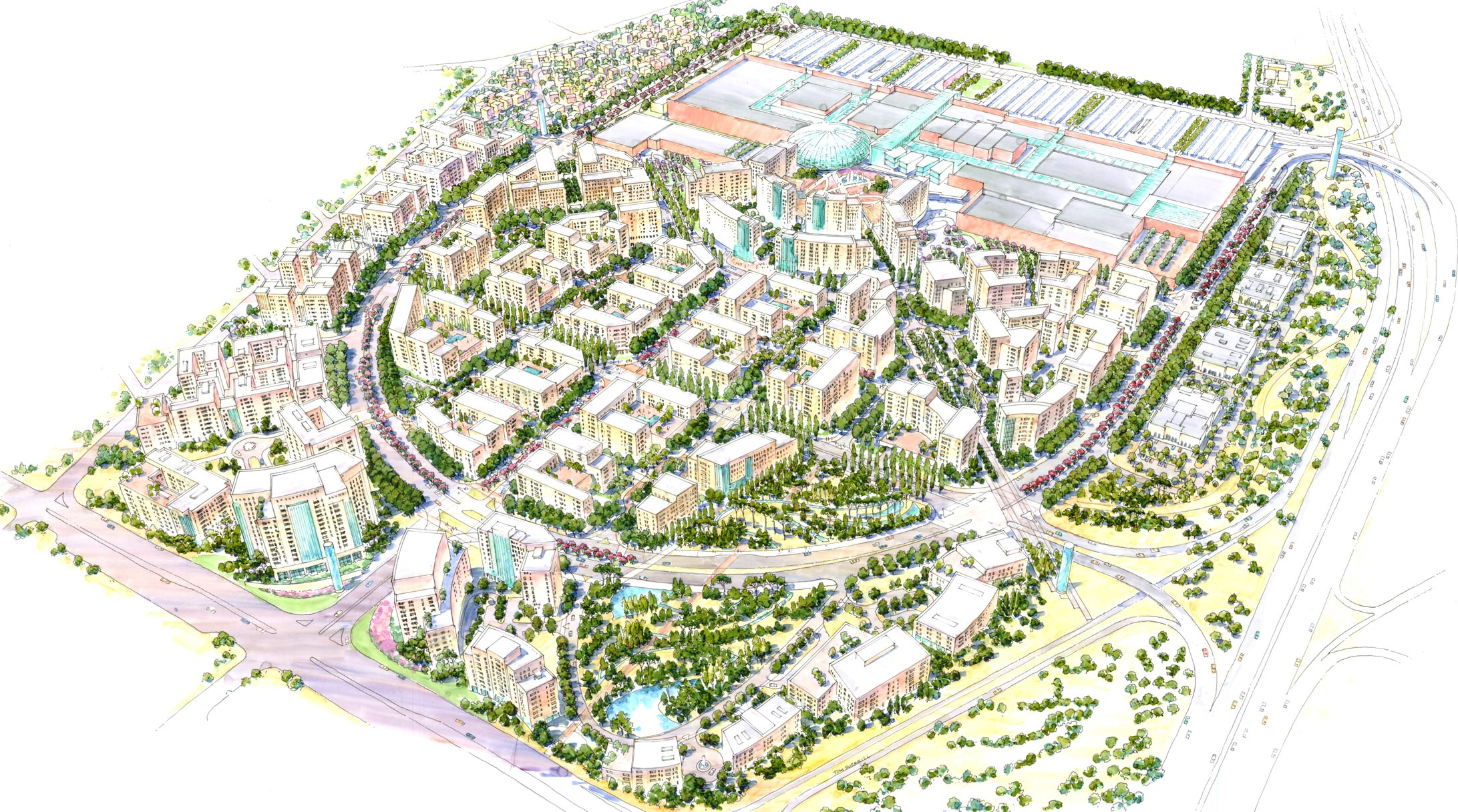 Sabboura-Aerialj.jpg