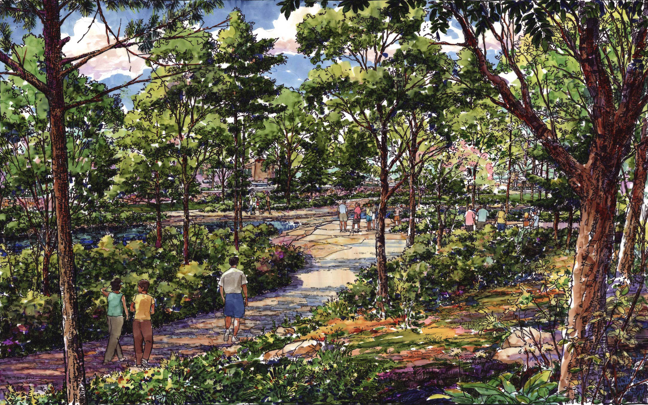 KSU_ForestGarden.jpg