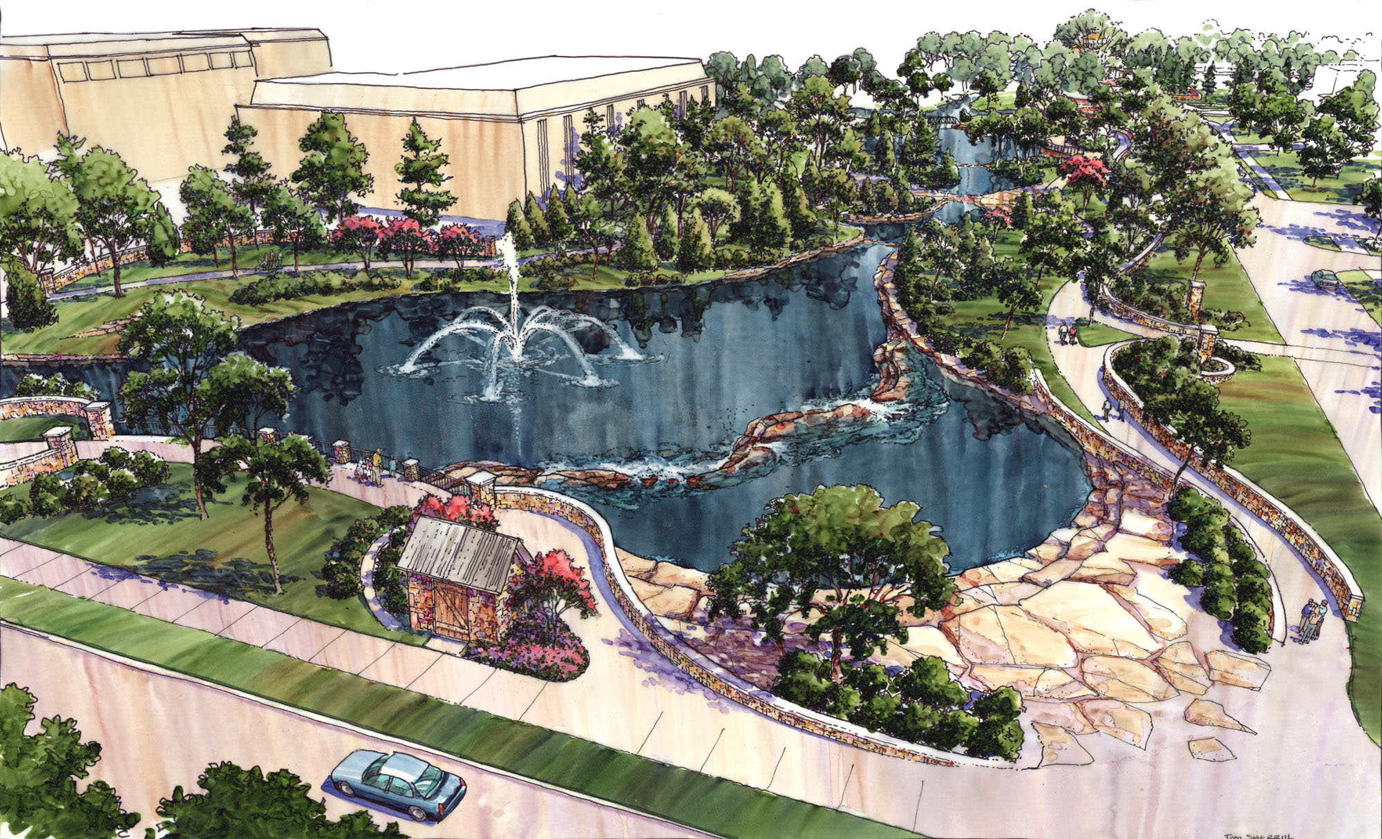 KSU_FountainView.jpg