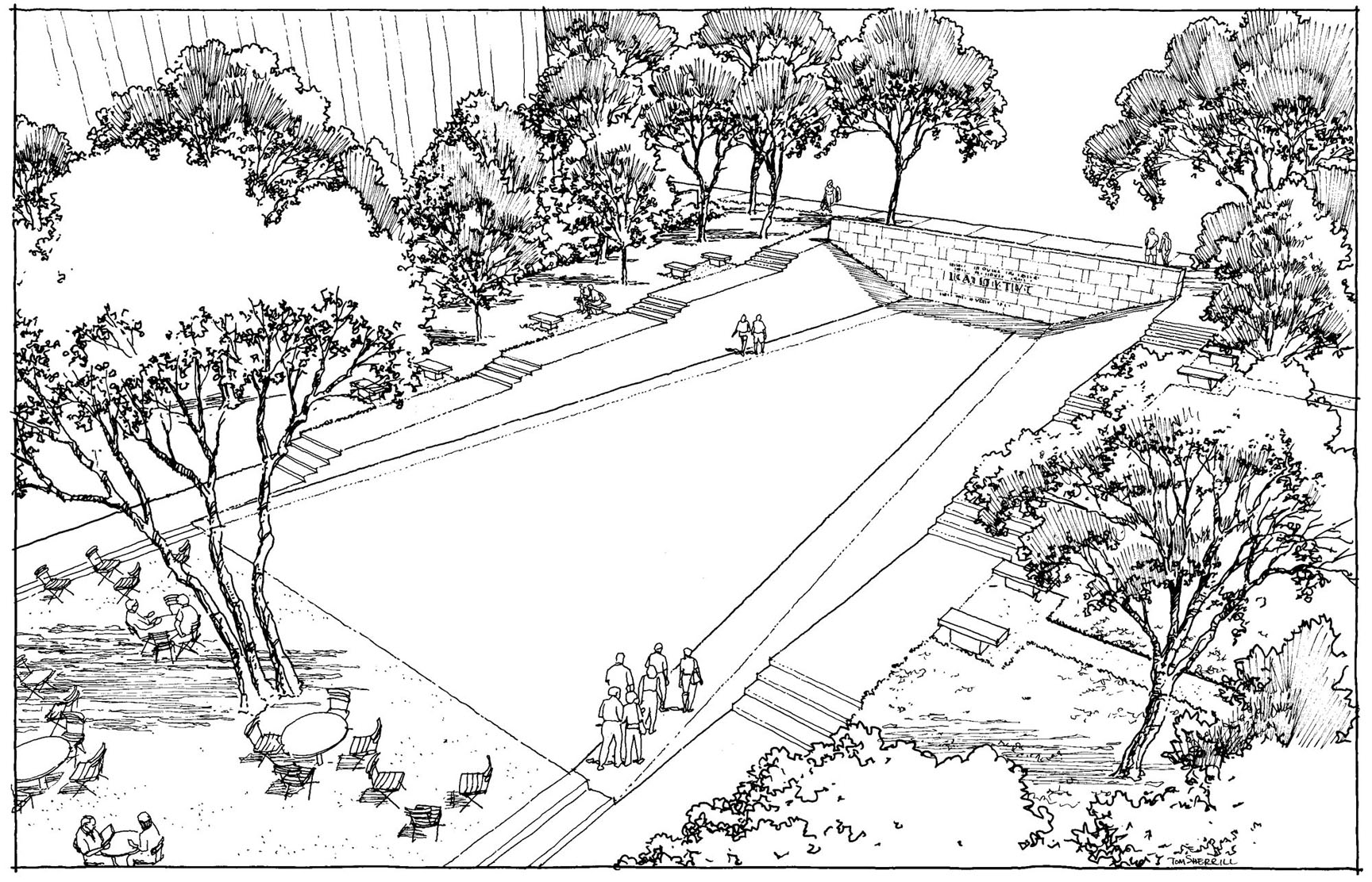 Beck-Park-Lawn.jpg