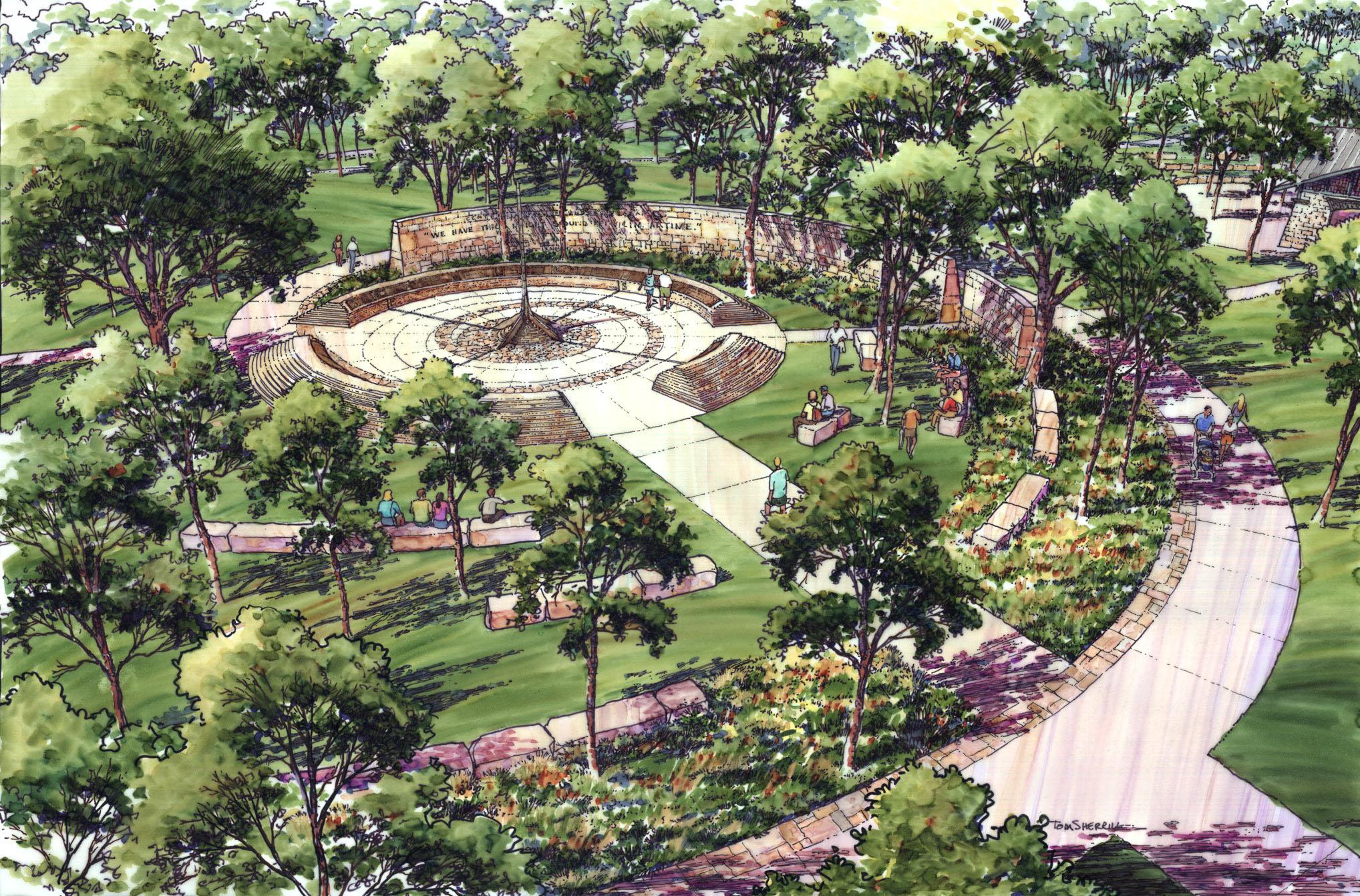 IrvingCentennialParkAerial.jpg
