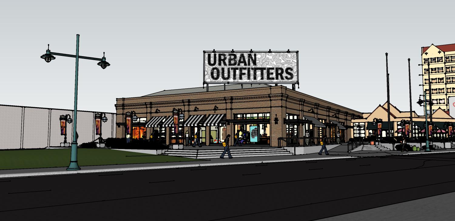 UrbanOutfitters_View1.jpg